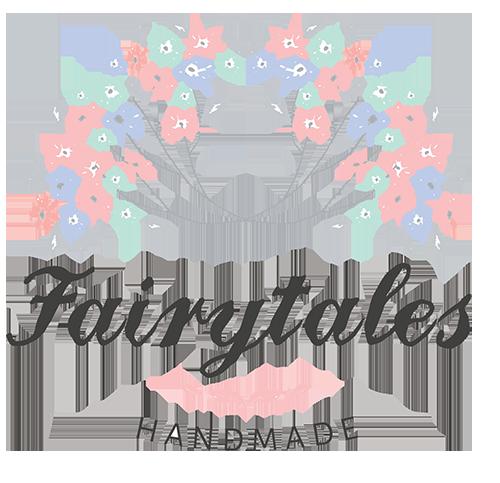 fairytales handmade