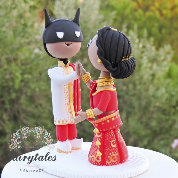 superhero wedding cake toppers australia indian wedding cake topper with fairytales 20610